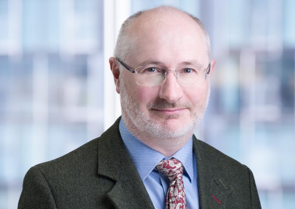 Ivan Viehoff
